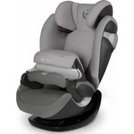 Автокресло Cybex Pallas M Manhattan Grey (516133009)