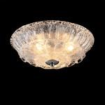 Купить Потолочный светильник Lightstar 820234