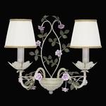 Купить Бра Lightstar 785620