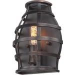 Купить Настенный светильник Favourite 1504-1W