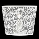 Купить Настенный светильник Favourite 1602-1W