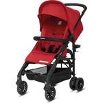 Купить Прогулочная коляска Inglesina Zippy Light цвет Vivid Red (AG40H0VRD)