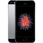 Смартфон Apple iPhone SE 64Gb Space Gray
