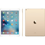 Планшет Apple Ipad Pro 9.7 256Gb Wi-Fi Gold
