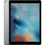 Планшет Apple Ipad Pro 9.7 256Gb Wi-Fi Space Gray