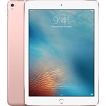 Планшет Apple Ipad Pro 9.7 128Gb Wi-Fi + Cellular Rose Gold