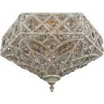 Купить Потолочный светильник Omnilux OML-71247-06