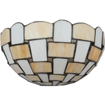 Купить Настенный светильник Omnilux OML-80101-01