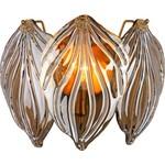 Купить Настенный светильник Omnilux OML-63017-02
