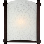 Купить Настенный светильник Omnilux OML-40807-01