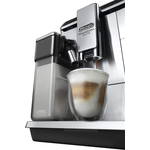 Кофе-машина DeLonghi ECAM 650.75.MS