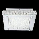 Купить Потолочный светильник Globo 49332