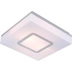 Купить Потолочный светильник Globo 32212