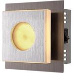 Купить Настенный светильник Globo 49208-1