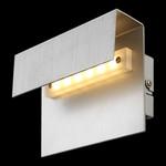 Купить Настенный светильник Globo 76010W