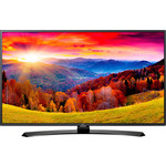 Купить LED Телевизор LG 43LH604V