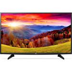 Купить LED Телевизор LG 49LH513V