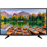 Купить LED Телевизор LG 49LH520V