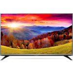 Купить LED Телевизор LG 49LH541V