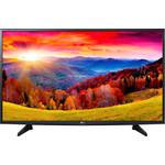 Купить LED Телевизор LG 49LH570V