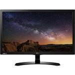 Купить LED Телевизор LG 27MT58VF-PZ