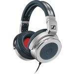 Наушники Sennheiser HD630 VB