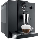 Купить Кофе-машина Jura Impressa F8 TFT