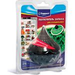 Купить Topperr Гелевый поглотитель запаха для холодильников 3110