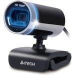 Купить Веб-камера A4Tech PK-910