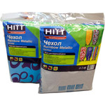 Hitt Rainbow ����� �/ ����. H114341-1