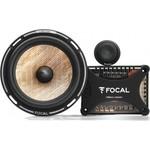 Focal PS 165 FX focal 165 ac