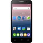 Смартфон Alcatel 5022D Pop Star UV White S-G