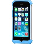 Чехол CAT для iPhone 5/5s Urban Blue (CUCA-BUSI-I5S-0A3)