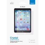 Deppa для iPad mini/mini Retina clear (61002)