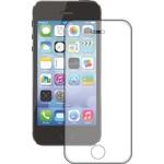 Deppa ��� iPhone 5/5C/5s Gorilla 0.15mm (61983)