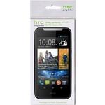HTC ��� Desire 310 (2��) (SP P980) (66H00137-00M)