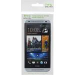 HTC для Desire 601 (2шт) (SP P940) (66H00130-00M)