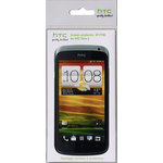 HTC ��� One S (2��) (SP P780) (66H00105-00M)