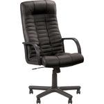 Купить Кресло руководителя Nowy Styl ATLANT BX RU ECO-30