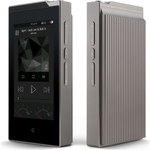 MP3 плеер Cowon Plenue S 128Gb silver