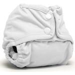 Kanga Care Newborn Snap Cover Fluff (628586678934)