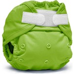 Подгузник Kanga Care One Size Aplix Cover Tadpole (784672405560)