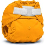 Подгузник Kanga Care One Size Aplix Cover Pumpkin (661799591973)