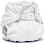 Подгузник для плавания Kanga Care One Size Snap Cover Fluff (628586679290)