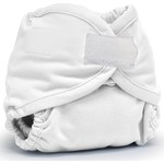 Подгузник Kanga Care Newborn Aplix Cover Fluff (628586679115)