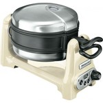 Вафельница KitchenAid 5KWB110EAC