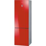 Холодильник Bosch KGN 36S55 RU