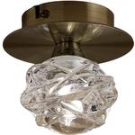 Купить Потолочный светильник Mantra 4075