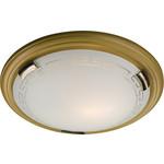 Купить Потолочный светильник Sonex 238