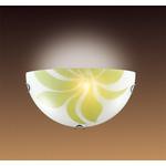 Купить Настенный светильник Sonex 051